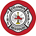 Columbia Fire Department